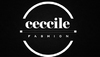 Ceccile fashion